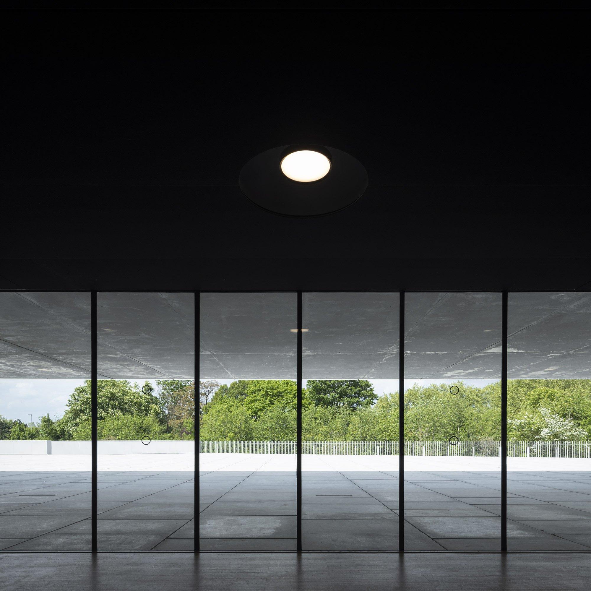 KAAN Architecten | PDAA |