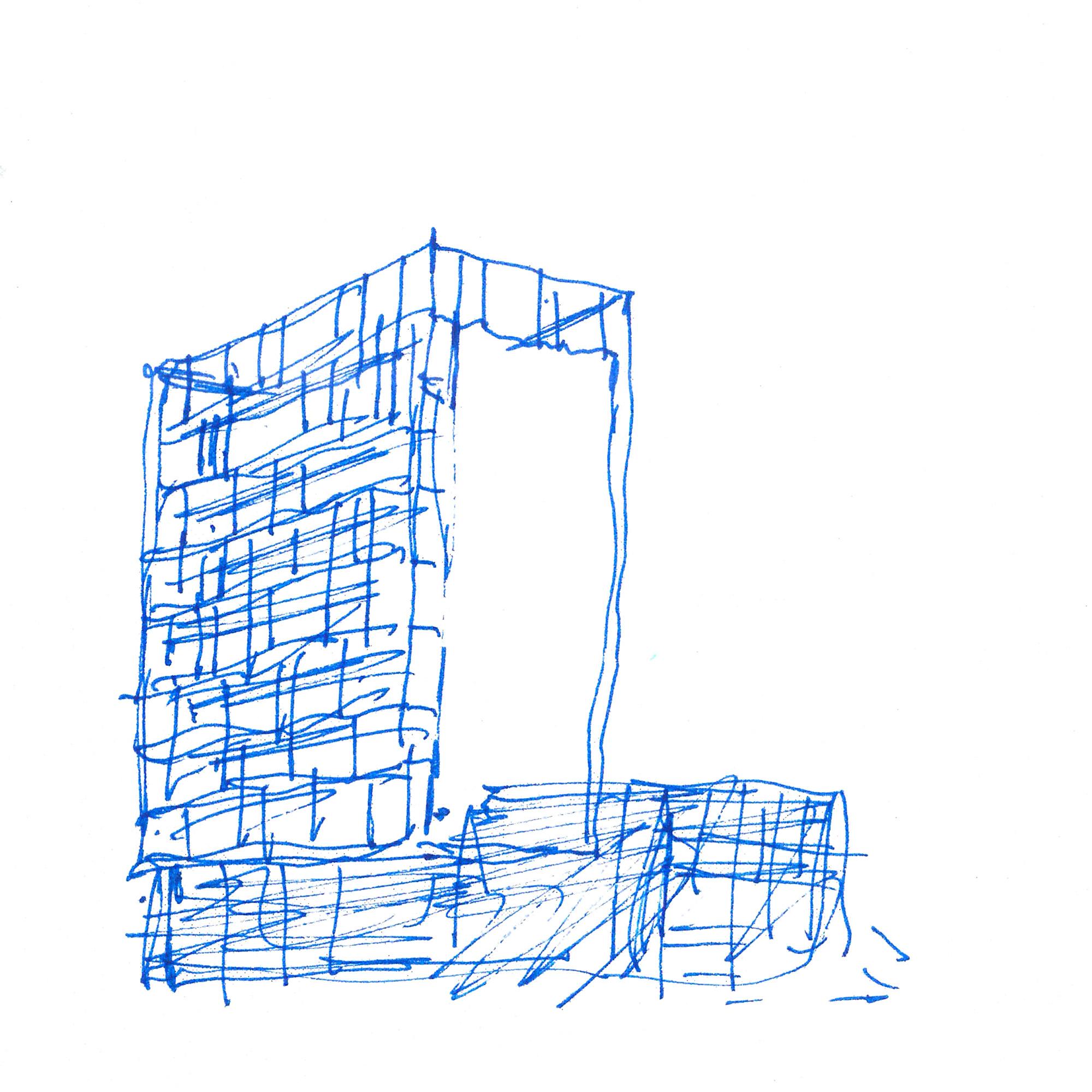 Concept © Netti Architetti