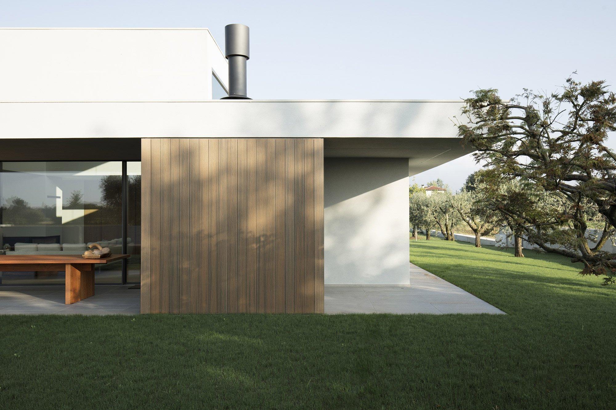 House BN © Alberto Sinigaglia