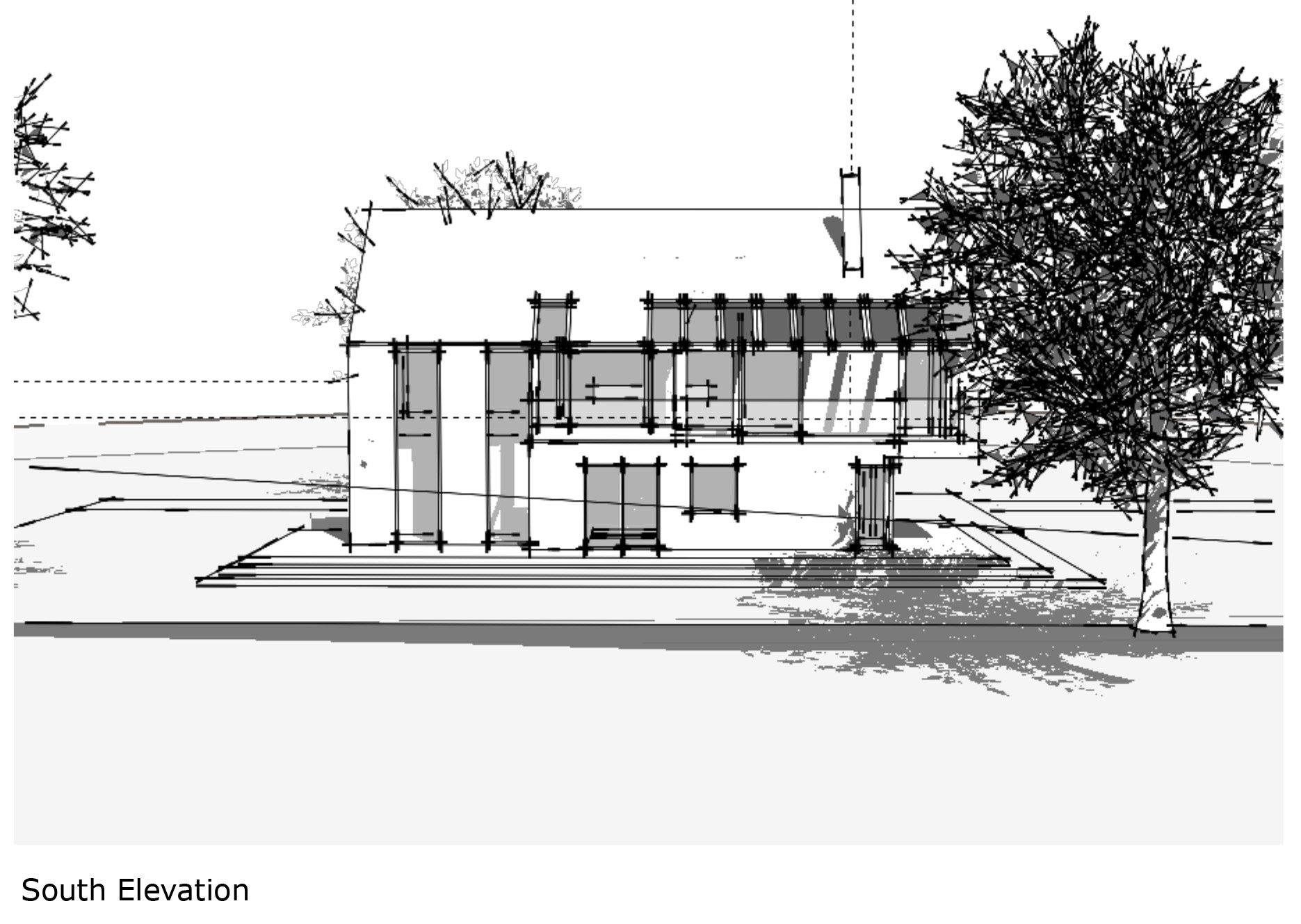 Concept © The Turett Collaborative