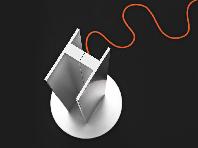 T Tower, design Matteo Thun & Antonio Rodriguez