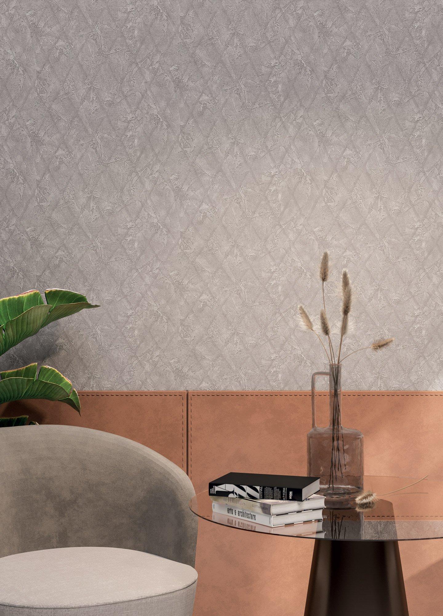 Arlecchino wallpaper