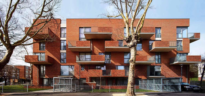 Brickworks, Brady Mallalieu Architects_ph.: Keith Collie