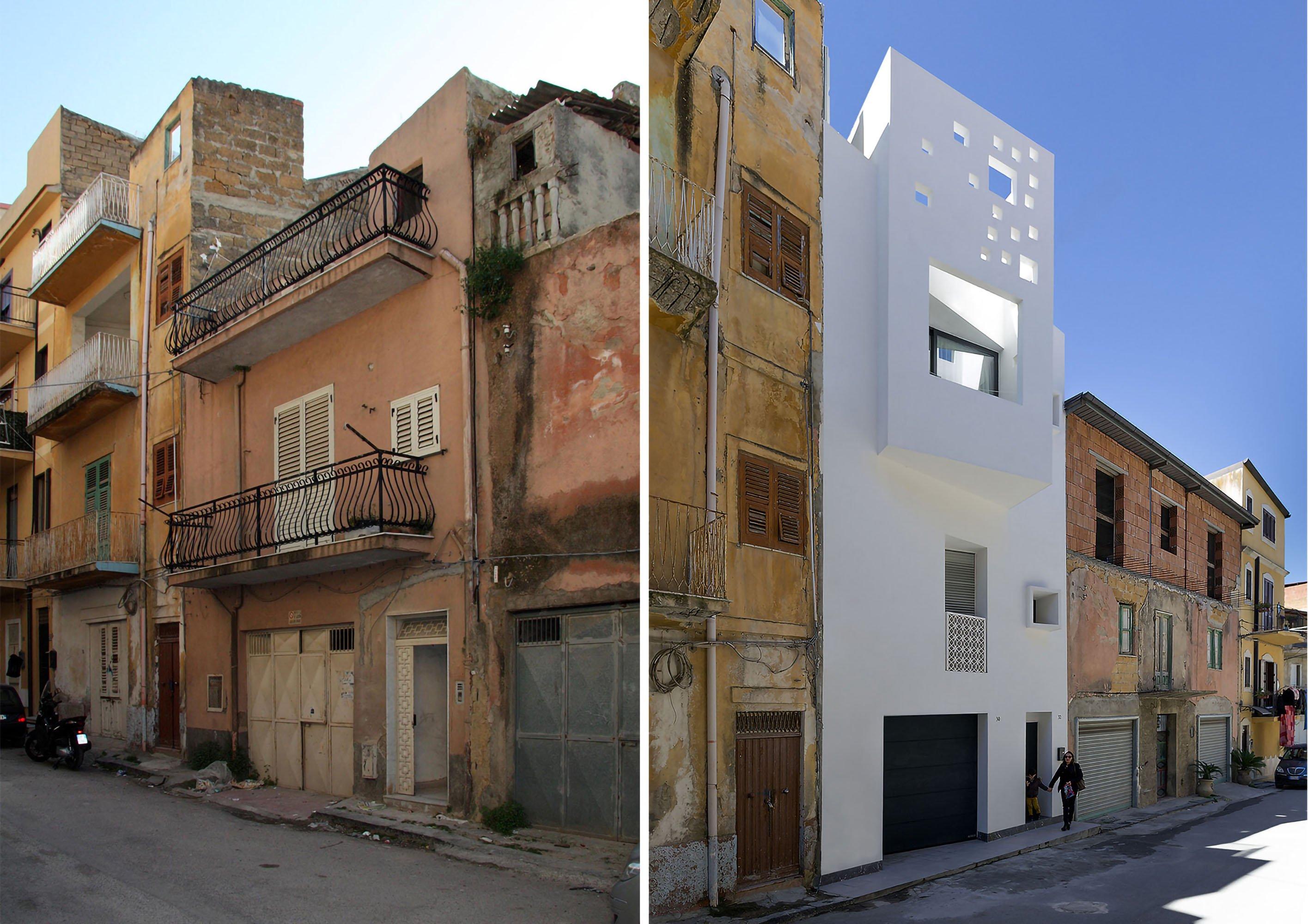 IT13_FARACE House ©SALVATORE-GIGLIA-&-LILLO-GIGLIA