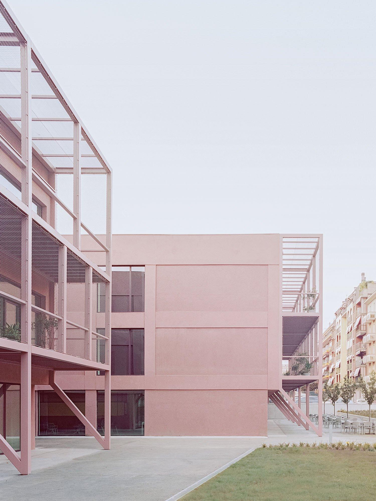 IT16_Fermi School ©Simone-Bossi