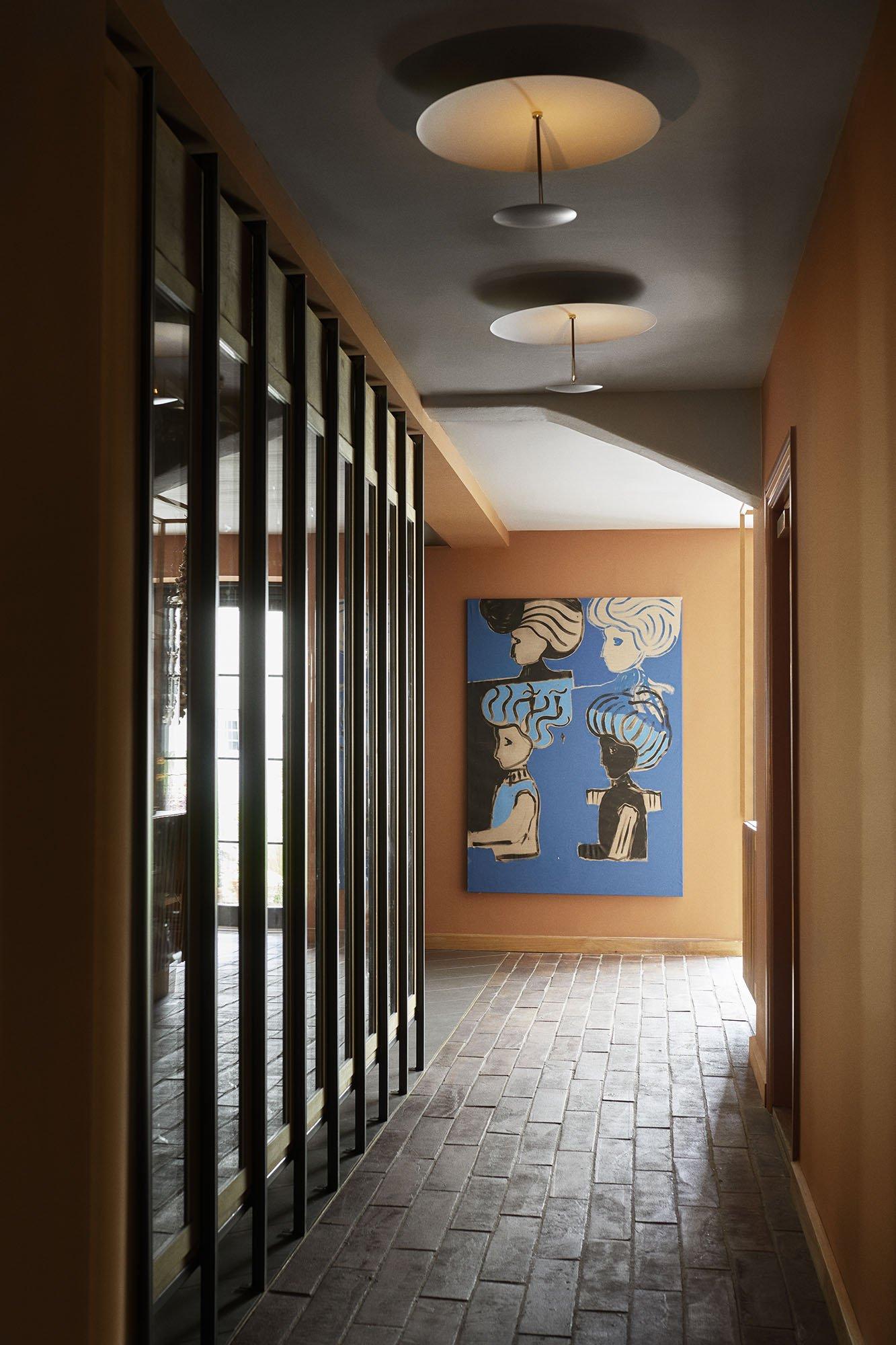 OEO Studio - Kadeau