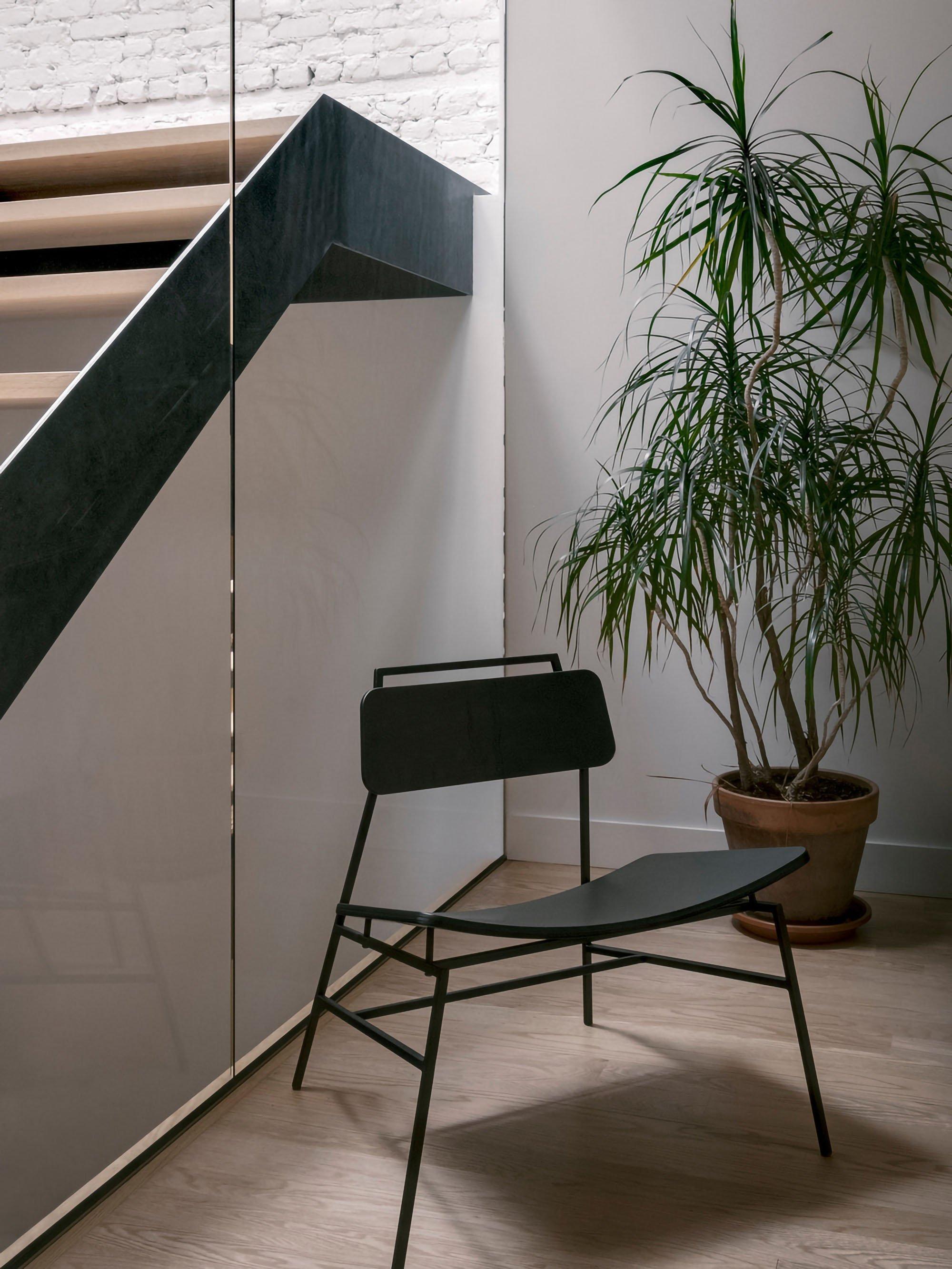 photo by Félix Michaud - Appareil Architecture