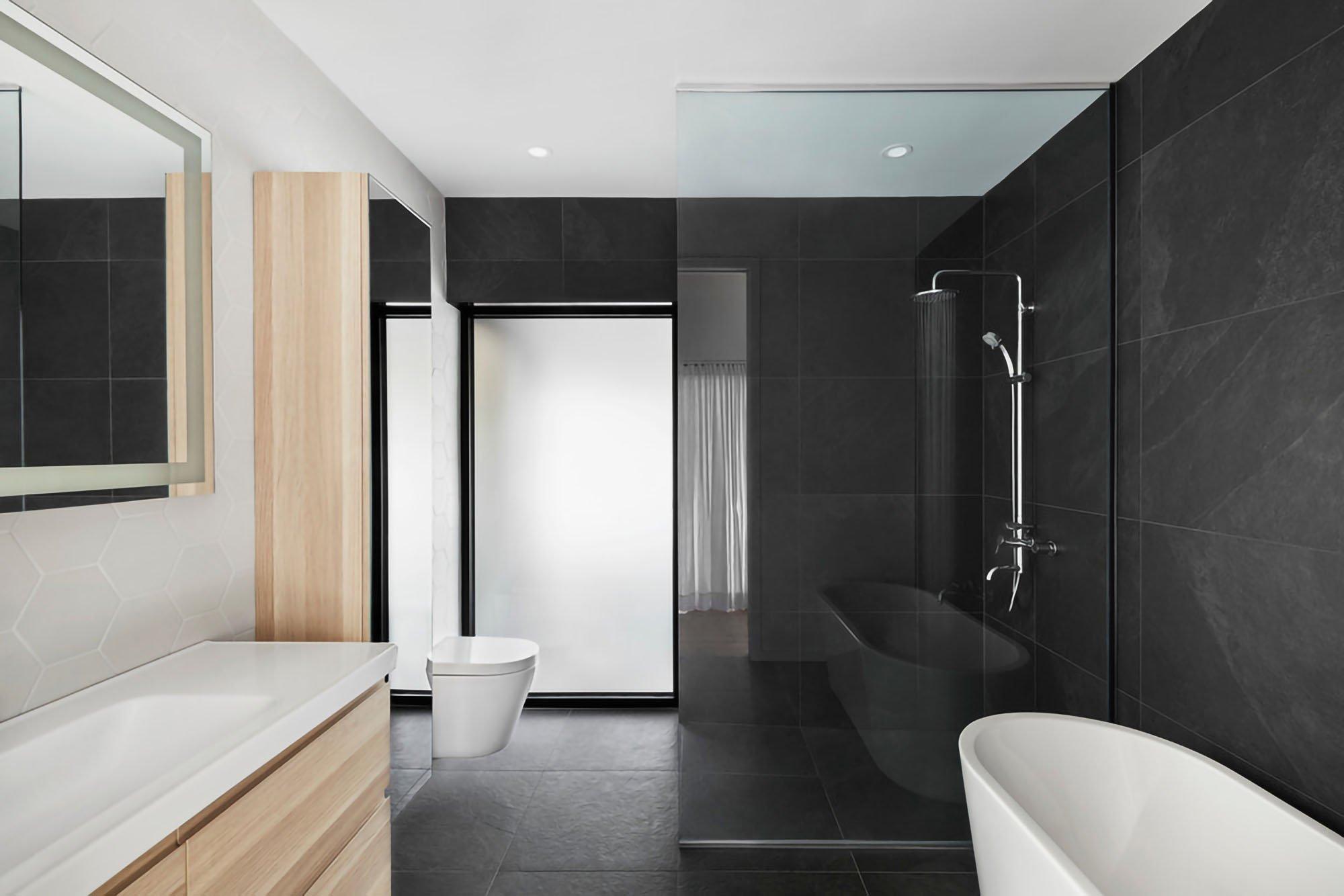 MXMA Architecture & Design