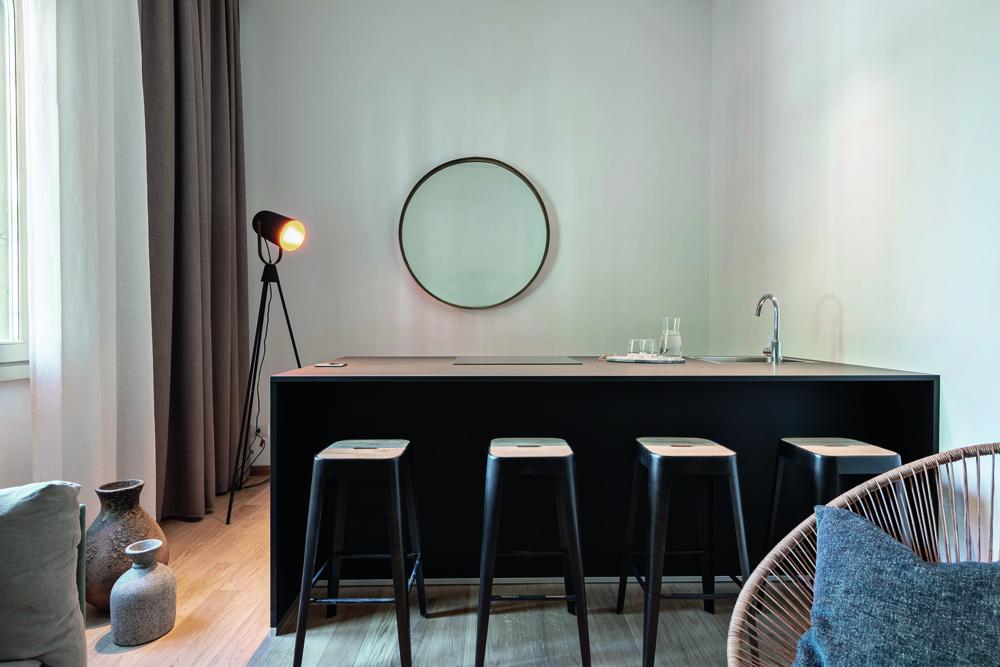 © Iuri Niccolai, courtesy Pierattelli Architetture