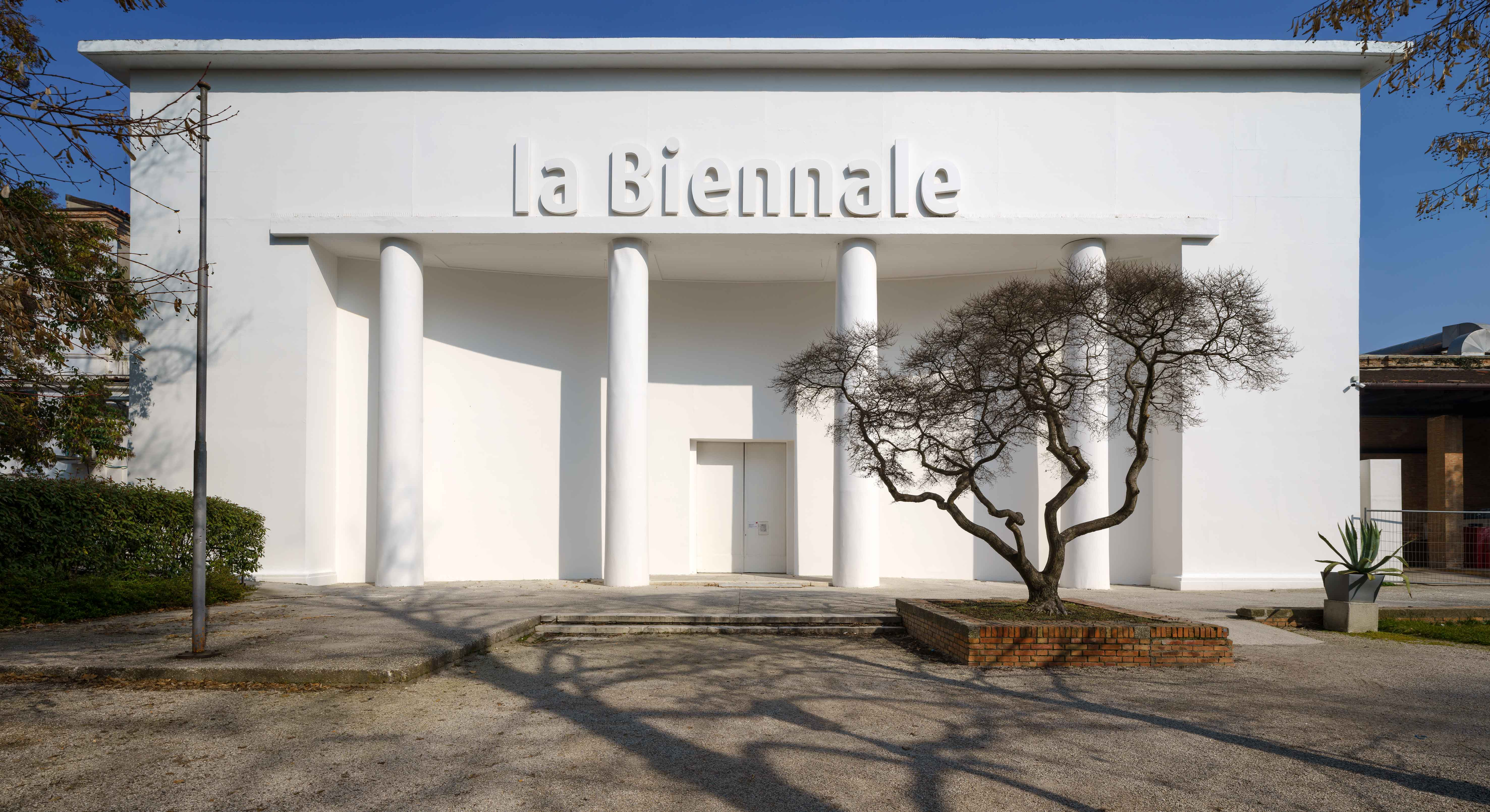 Padiglione-Centrale2_Photo-by-Andrea-Avezzu_Courtesy-of-La-Biennale-di-Venezia