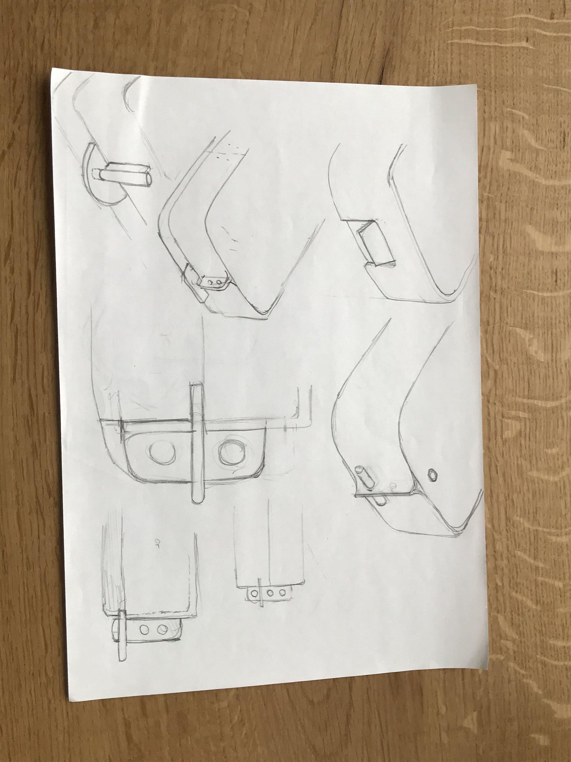 Josh Krute_Toteemi_Sketches 1