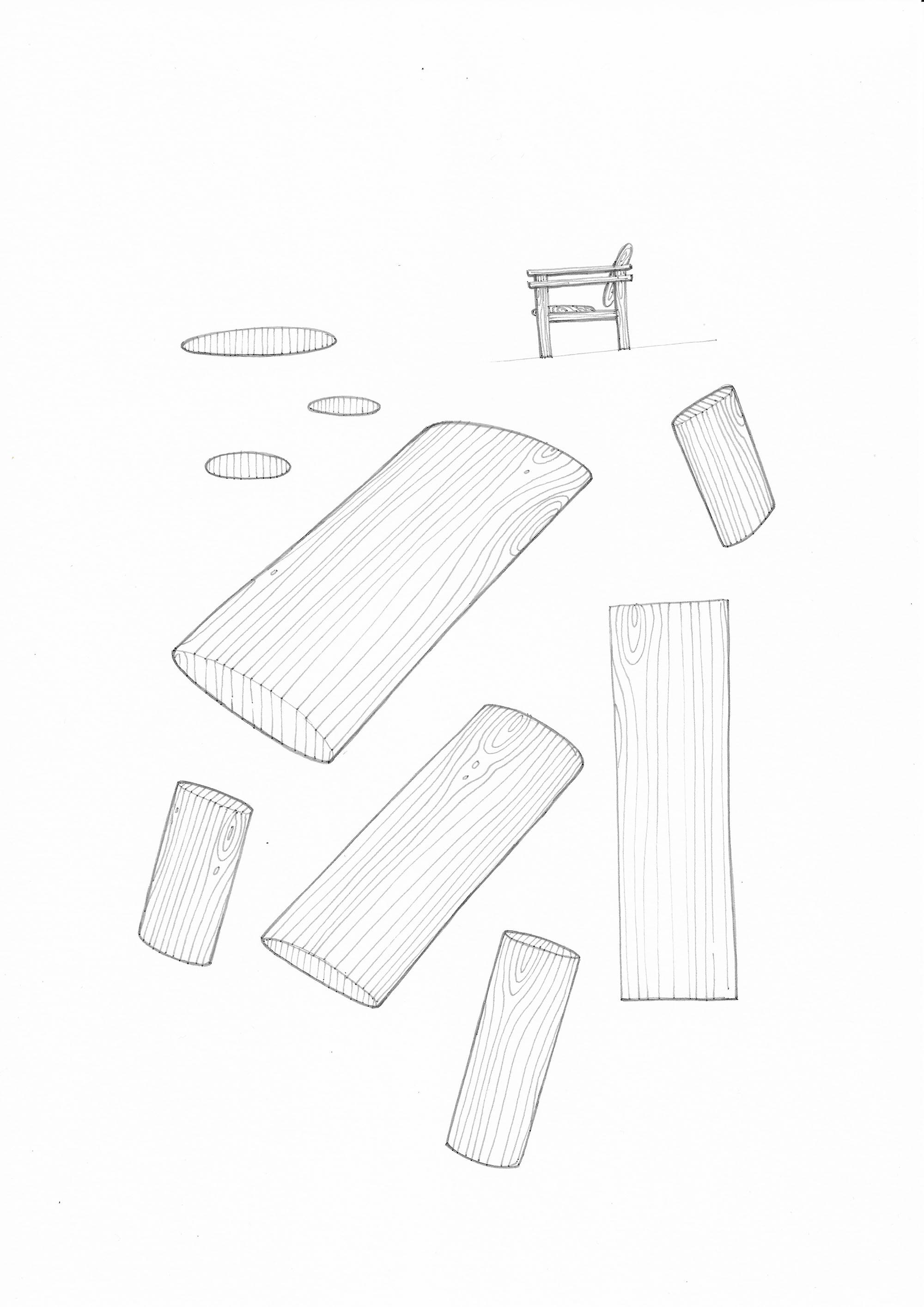 Mac Collins_Concur_Sketches 1