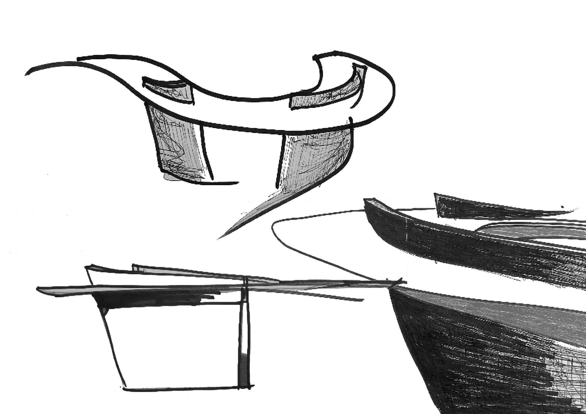 Mimi Shodeinde_Howard_Sketches 1
