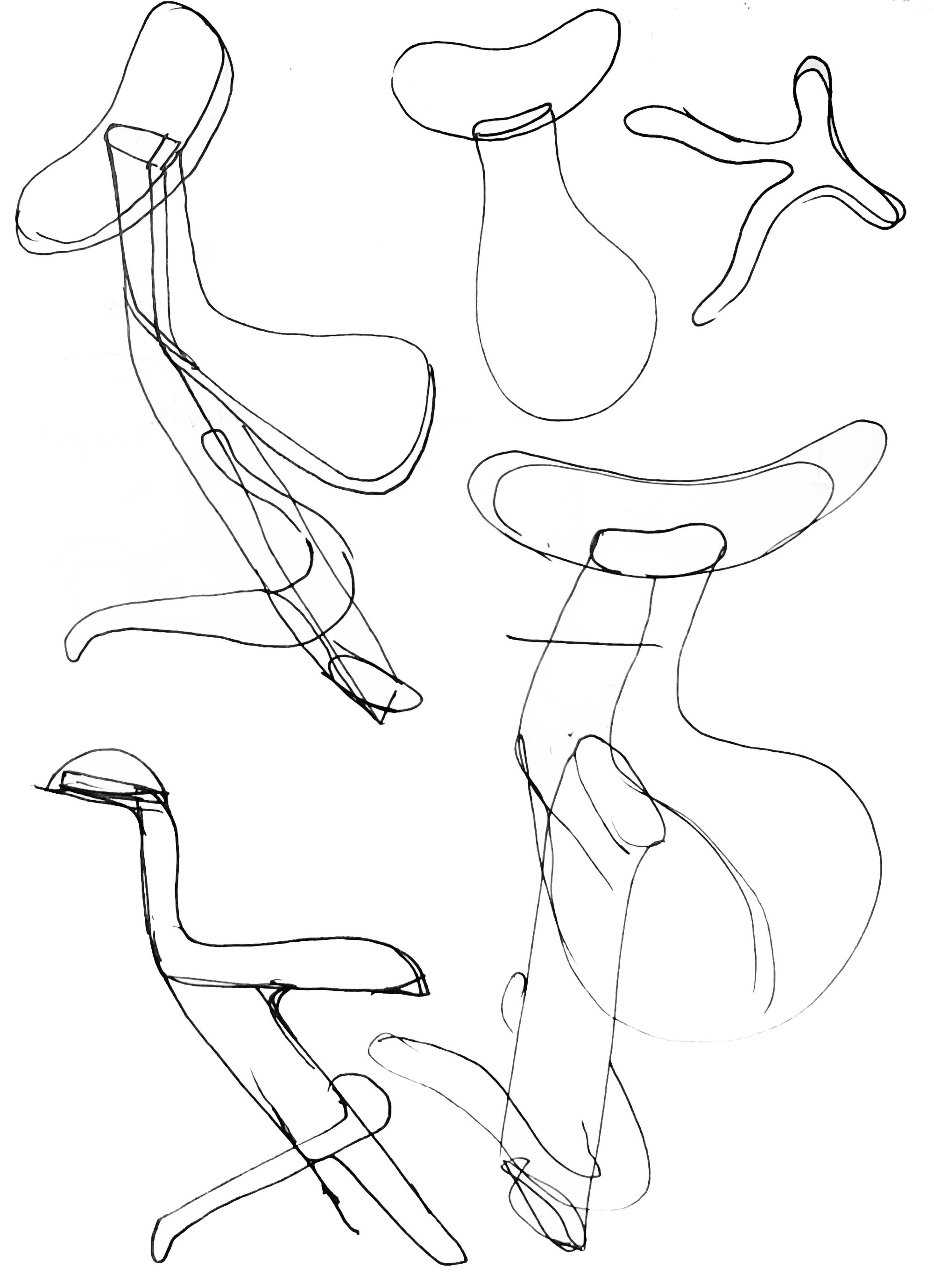 Pascal Hien_Migo_Prototypes 1