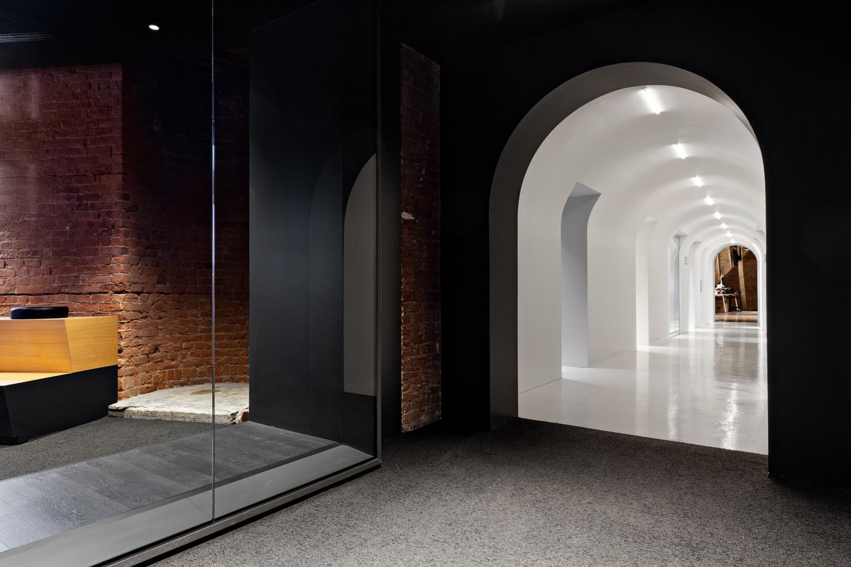 © Maxime Brouillet courtesy ACDF Architecture