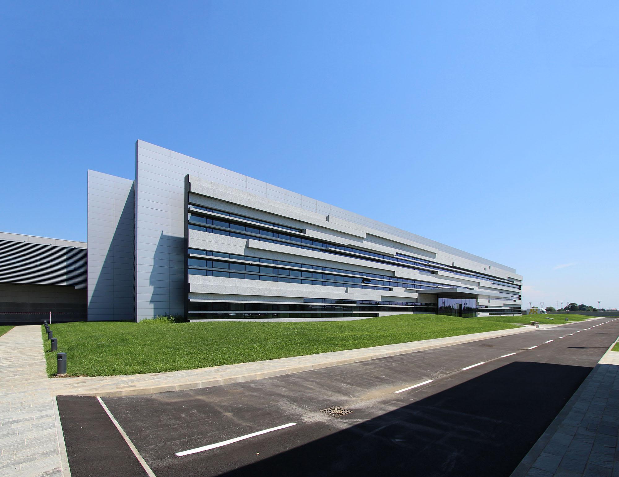 _Aerea-Headquarters_JDP-Architects-