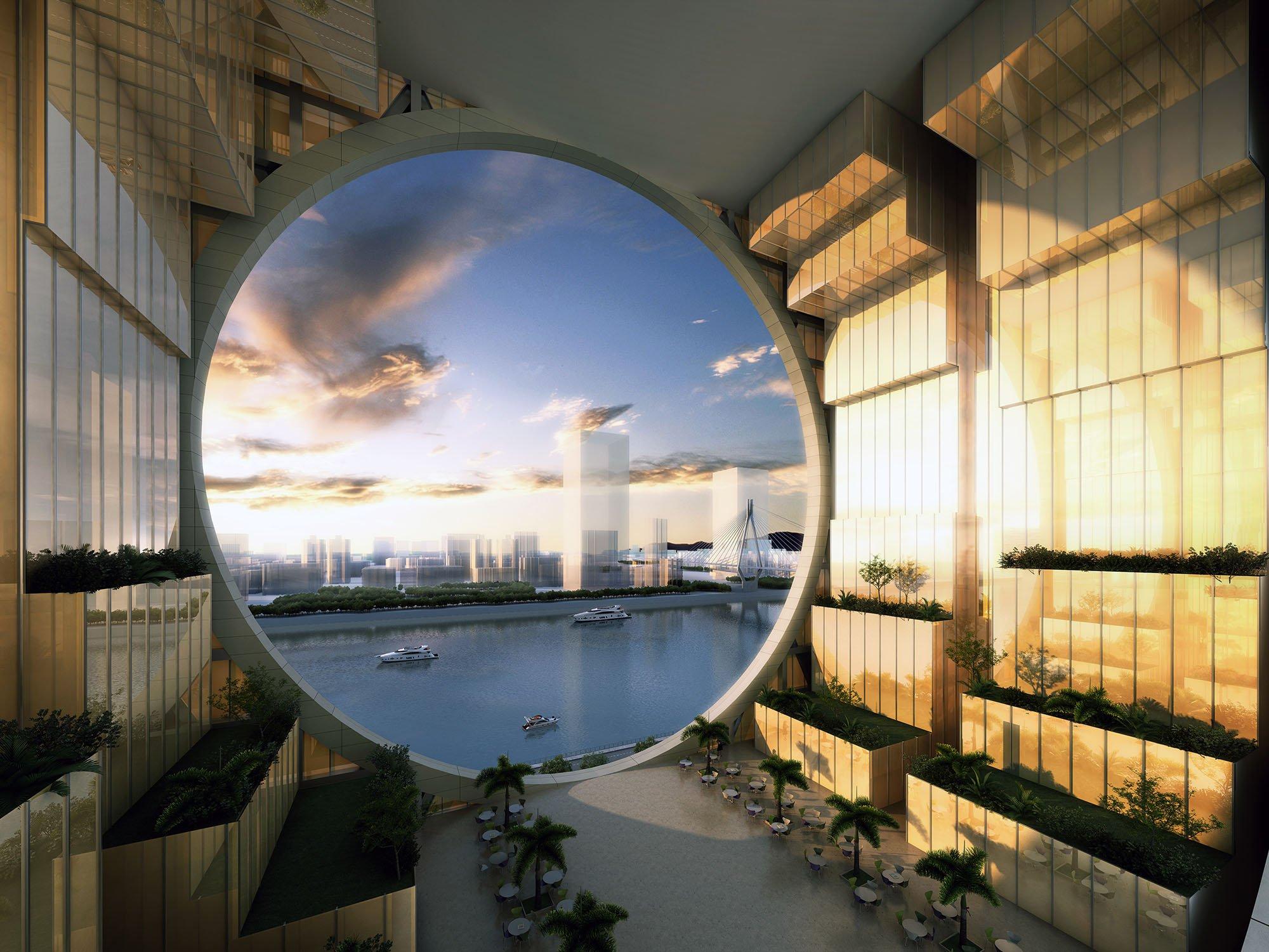 _JDP_Guangzhou-Circle-Porta-di-giada