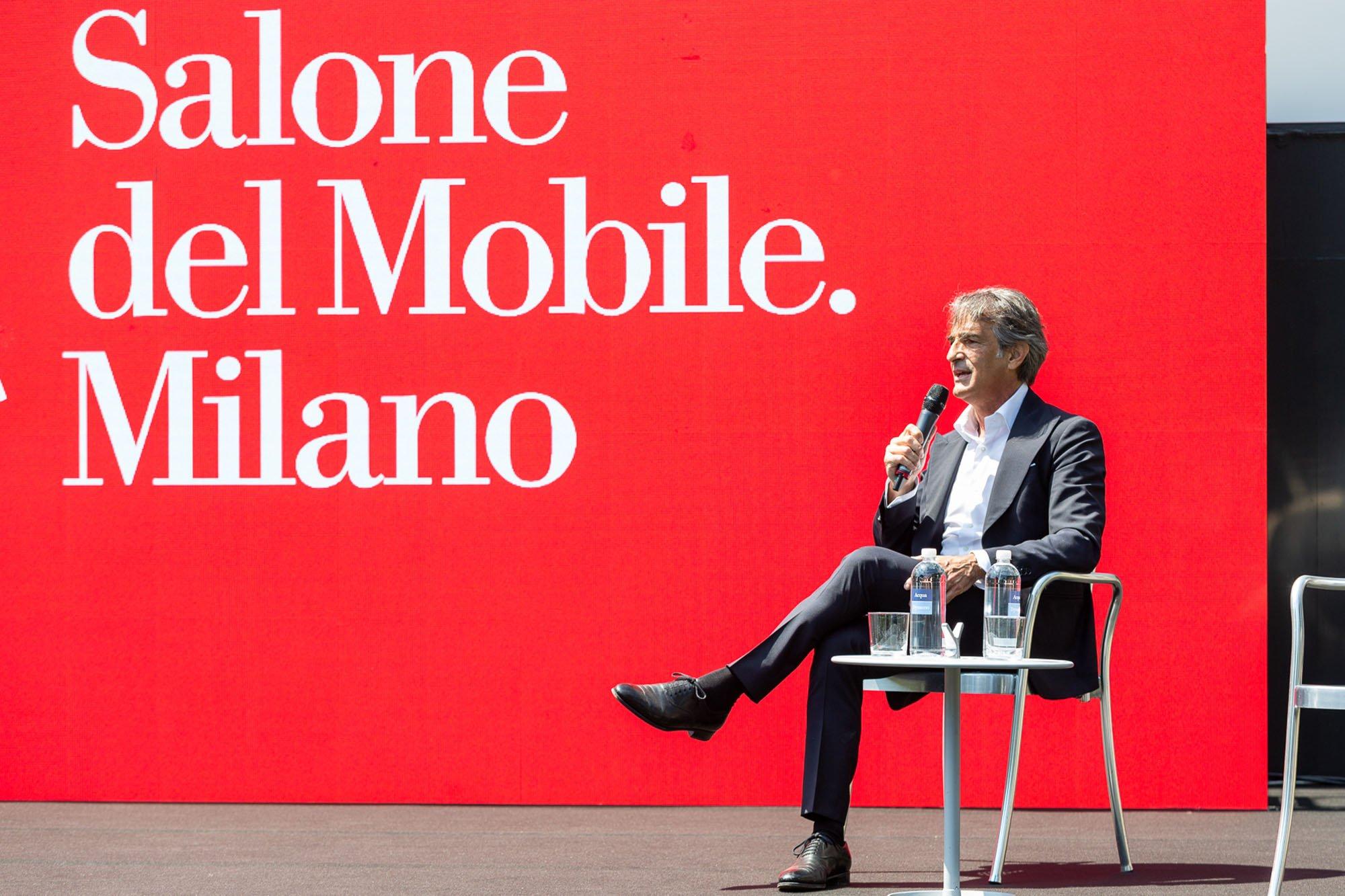 ph Gianluca Di Ioia