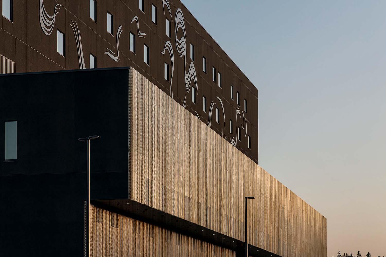 Hospital Nova©-KUVIO-M-Sommerschield