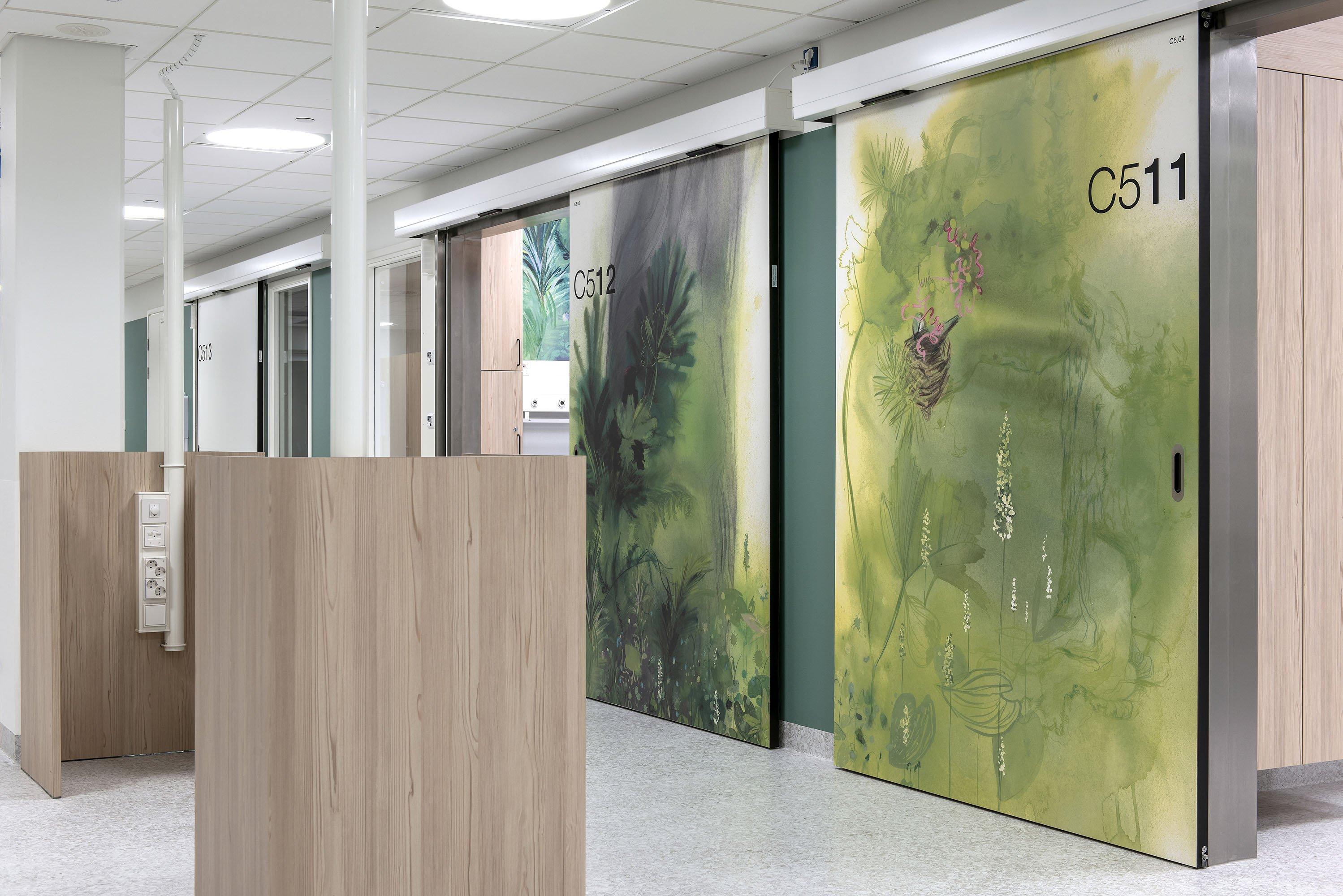 Hospital Nova©-Pauliina-Salonen