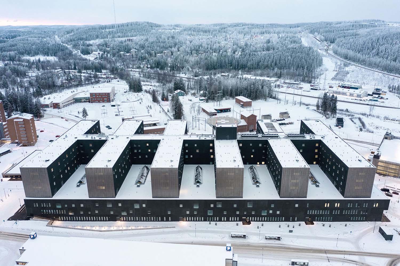 Hospital Nova©-Tuomas-Uusheimo