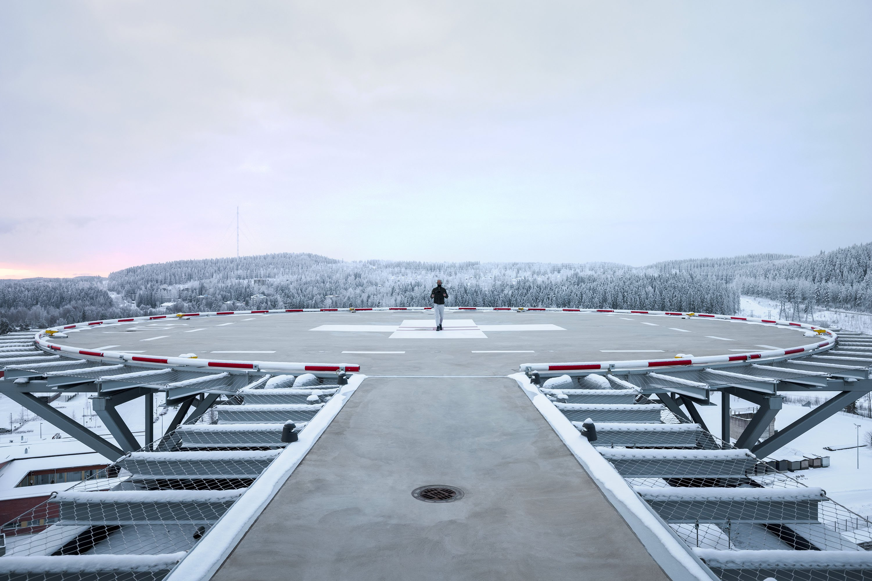 Hospital Nova ©-Tuomas-Uusheimo