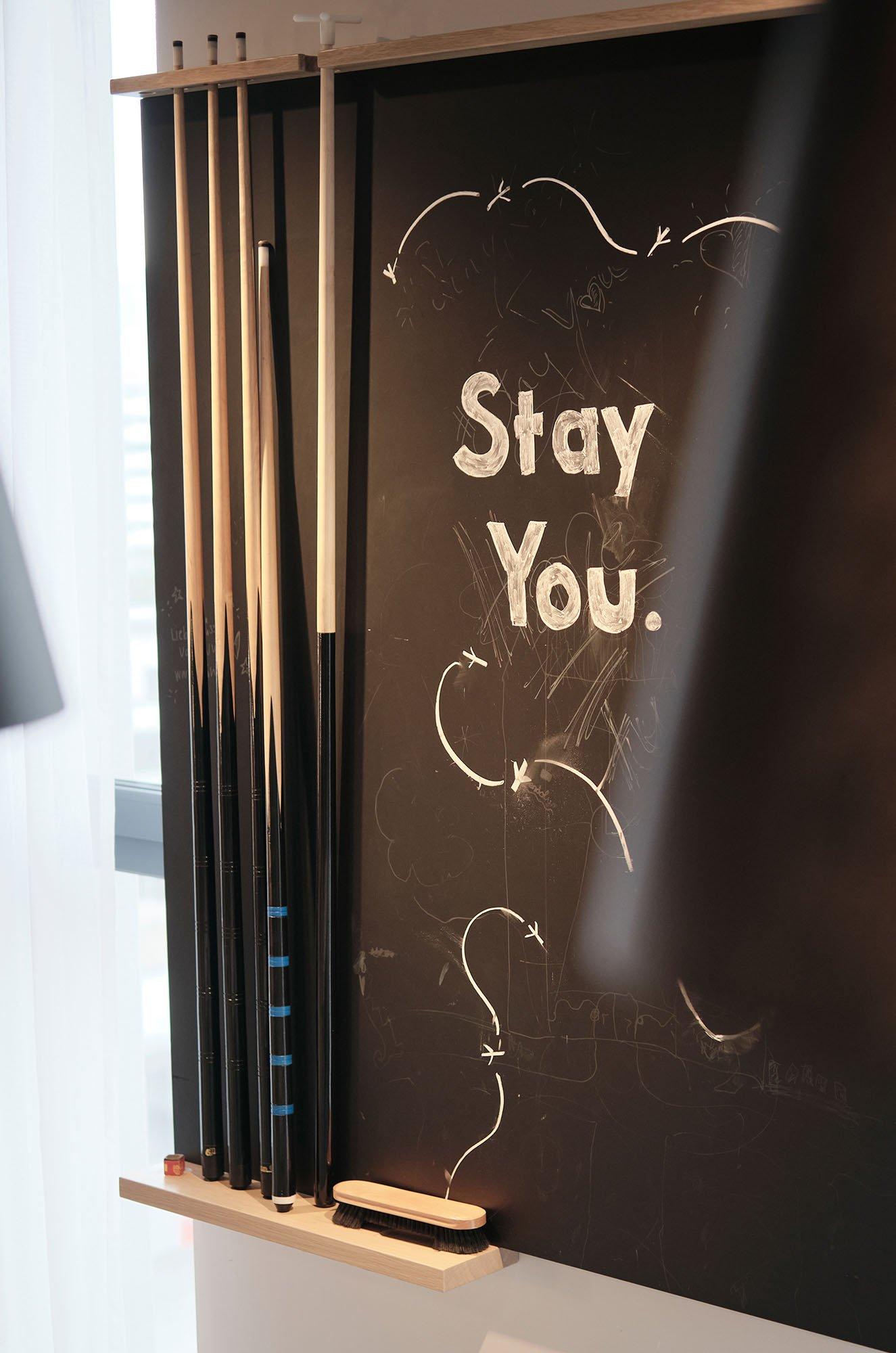 Stay KooooK - Stay You - _Fotocredits by Christian Kretschamr