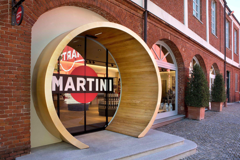Casa Martini -  photo by Barbara Corsico