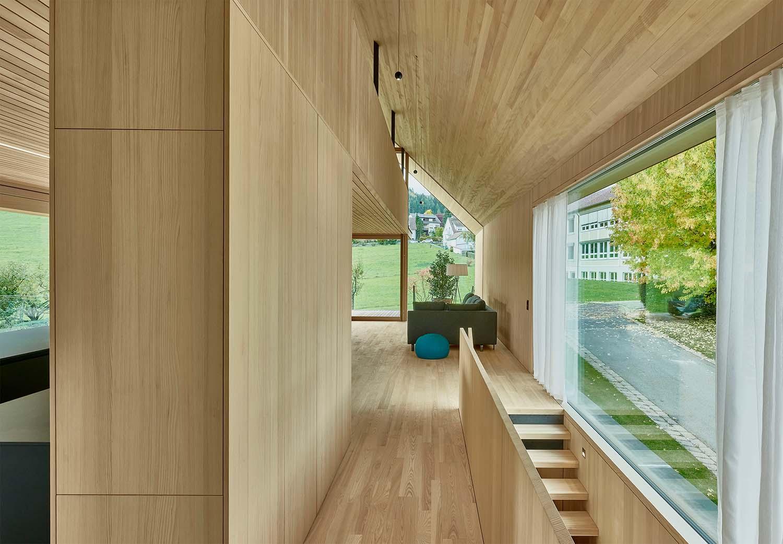_Haus R_1464_(C) David Matthiessen