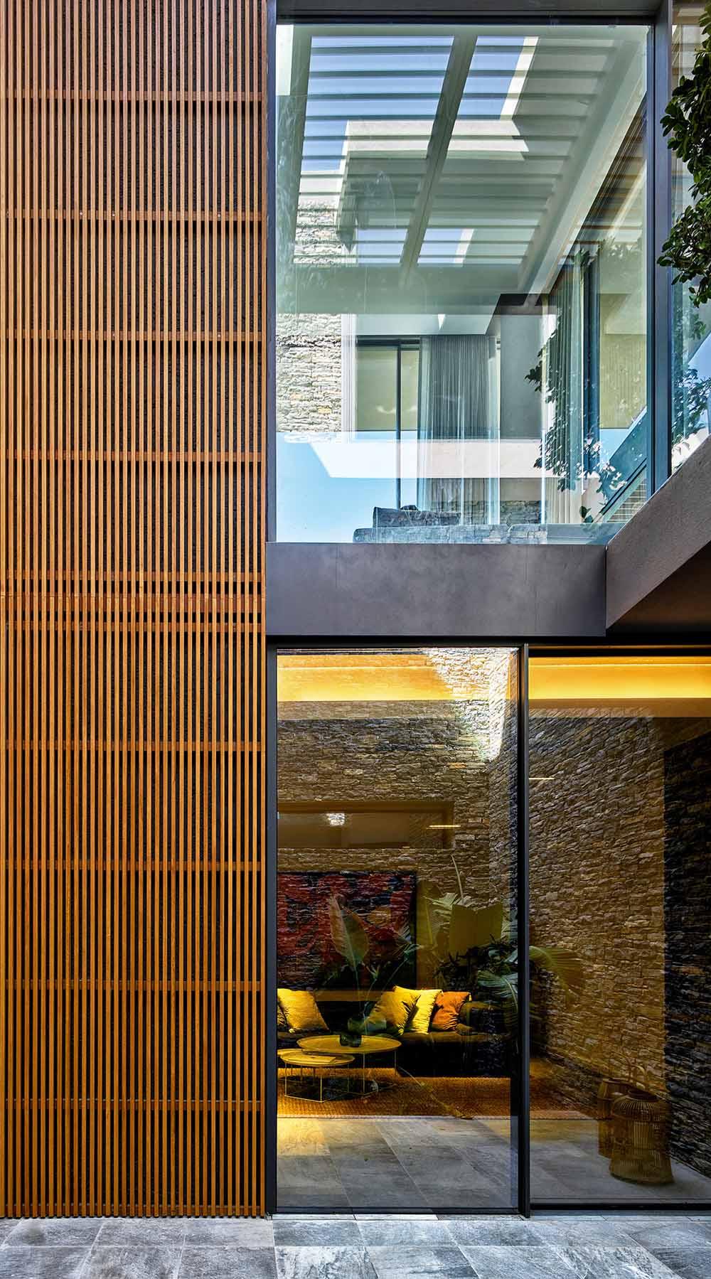 © Cemal Emden, courtesy EAA-Emre Arolat Architecture