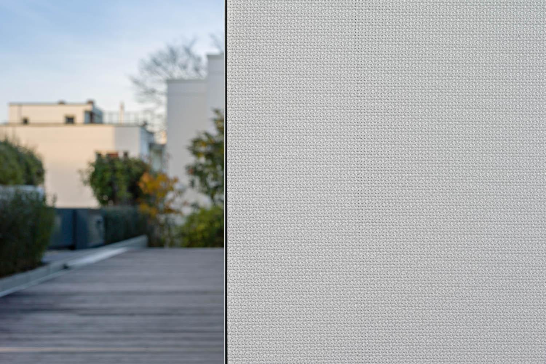 Tutte le immagini courtesy Werner Sobek © Zooey Braun B10, edificio sperimentale, Stoccarda, Germania, 2014