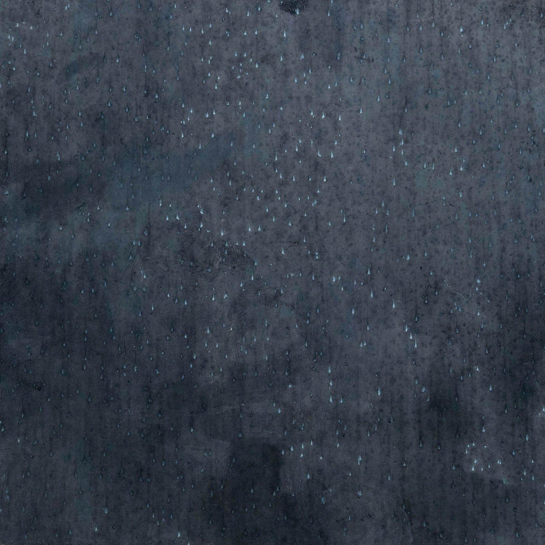 Tutte le immagini courtesy Werner Sobek © René Müller Unità Urban Mining and Recycling (UMAR) realizzata nel contesto dell'edificio sperimentale Next Evolution in Sustainable Building Technologies (NEST), Dübendorf, Svizzera, 2018, progettato con Dirk Hebel e Felix Heisel. Le immagini mostrano i diversi materiali riciclati utilizzati nell'unità. Rame invecchiato