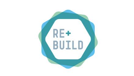 RE+BUILD