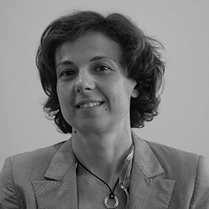 Elena Tomasi | The Plan