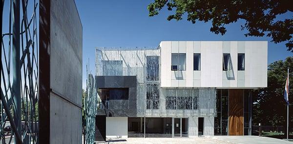 Ambasciata Olandese