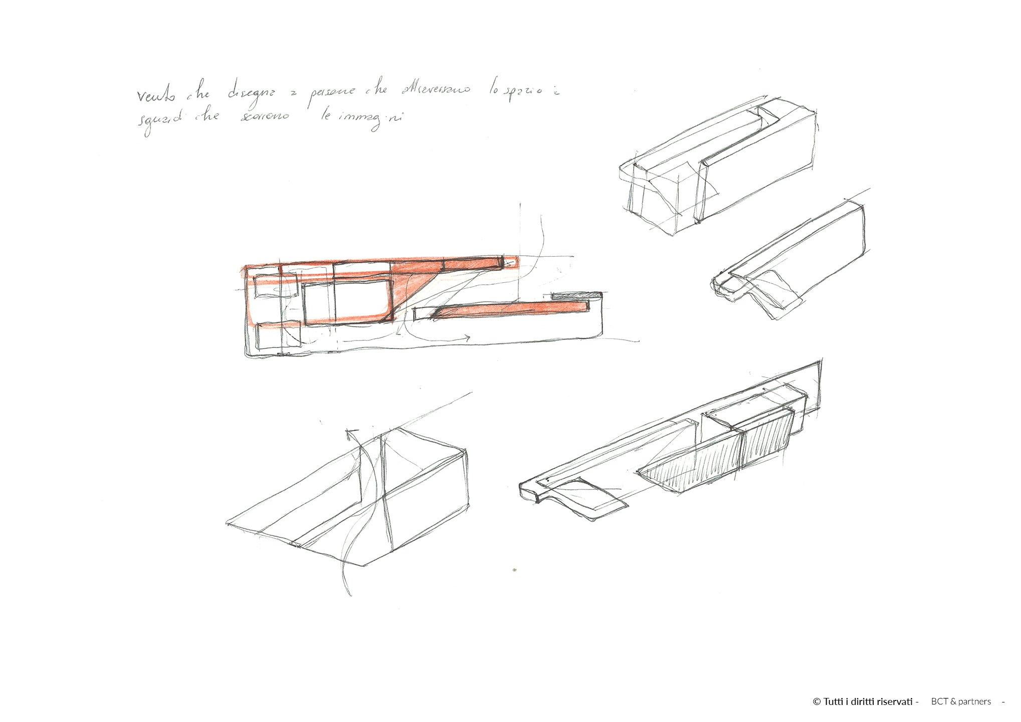 concept -03 BCT & Partners