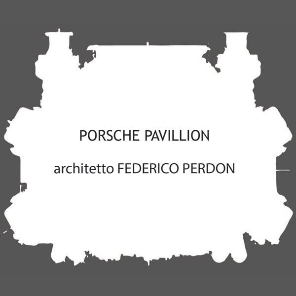 Federico Perdon