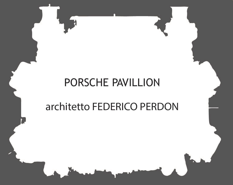 Concept Federico Perdon