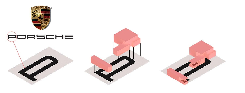 Schema funzionale progetto Daniel Diemoz